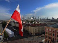 Польща повернула 12 українців з Марокко
