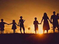 Уряд затвердив три програми допомоги для сімей з дітьми на період карантину