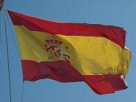 Економіка Іспанії може скоротитися на 12,4% через коронавірус