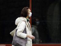 У Харківській області зафіксували другу смерть від коронавірусу