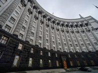 У суді розглядатимуть справу щодо перешкоджання роботі журналіста в Будинку уряду