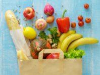 Уряд планує встановити цінове регулювання на 10 видів продуктів – міністр