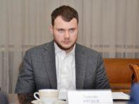 Уряд обмежив вантажні перевезення в Україну
