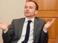 """Малюська прокоментував судовий програш Мін'юсту Суркісам і заявив, що """"зради немає"""""""