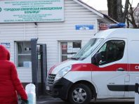 Пандемія коронавірусу: хокеїст команди Лукашенко інфікувався COVID-19
