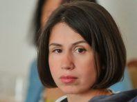 Суд розгляне апеляційну скаргу на запобіжний захід Чорновол 24 квітня