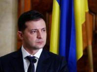Україна є однією з перших країн, хто запровадив цифрові паспорти – Зеленський