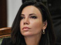 Влада досі продовжує торги з Коломойським щодо ПриватБанку – Сюмар