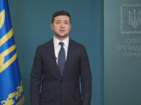 Зеленський пообіцяв дешеві іпотеку і кредити для малого бізнесу