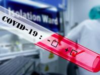 На Рівненщині шість вагітних захворіли на коронавірус, двоє з них уже народили