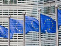 В ЄС розкритикували рішення США відновити санкції щодо окремих ядерних об'єктів в Ірані