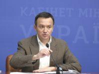 """Аграрний комітет викликав міністра економіки Петрашка """"на килим"""": не віддає Держпродспоживслужбу"""
