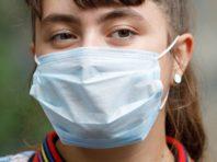 Коронавірус міг виникнути на ще одному ринку в Ухані. ВООЗ перевіряє