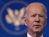 Байден заявив про підготовку атаки на військових США в Сирії