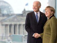 """У Держдепі США виключили переговори про угоду з Німеччини щодо """"Північного потоку-2"""""""