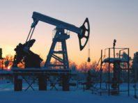 Ціни на нафту підскочили до 13-місячного максимуму