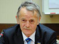 """Джо Байден може взяти участь у саміті """"Кримської платформи"""" – Джемілєв"""