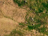 Домінікана побудує паркан з Гаїті