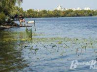Дніпро рятують за допомогою спеціальної програми Євросоюзу