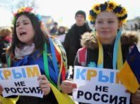 США в ОБСЄ: Росія повинна припинити репресивну окупацію Криму