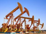Нафта дорожчає на тлі скорочення запасів в США і перспективи стійкого попиту