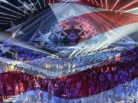 """У США проведуть власне """"Євробачення"""" у 2022 році"""