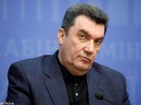 Данилов розповів про таємне рішення РНБО про створення кібервійськ України
