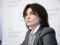 Венедіктова про оскарження домашнього арешту Медведчука: скоріш за все, буде апеляція