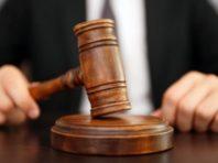 """У суді на 123 мільйони гривень між Scania та """"Журавлина"""" замінили суддівський склад"""