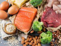 Дієтолог порадила раціон харчування під час пандемії