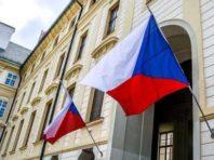 """Є кроком до ескалації відносин: у Чехії прокоментували рішення Росії внести її до списку """"недружніх"""" країн"""