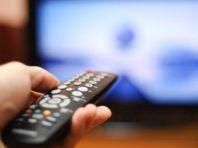 Мінімум 12 каналів: в Україні через кодування супутника посилять цифрове ТБ