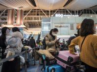За 10 тижнів до Олімпіади: в Японії розширюють дію надзвичайного стану через COVID