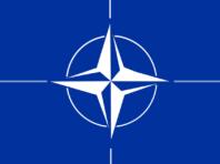 Вступ України у НАТО підтримують США, Німеччина і Франція – віцепрем'єр