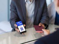 Хорватія заявила про успішне випробування європейського covid-паспорта