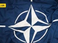 У Кабміні оцінили терміни вступу України в НАТО