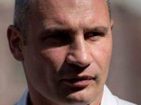 Офіс президента готує силові акції проти оточення Кличка – Голобуцький