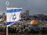 В Ізраїлі передумали відкривати кордони в липні для вакцинованих