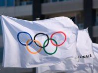 Зеленський позбавив держстепендій трьох олімпійських медалістів через допінг