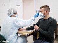 У Чехії можуть ввести додаткову відпустку для вакцинованих
