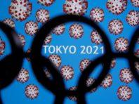 На Олімпійських іграх 30 липня виступить 21 українець: розклад змагань