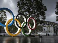 Олімпіада в Токіо: у ще 27 осіб виявили зараження коронавірусом