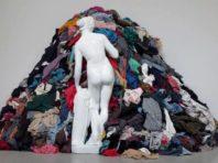 У столиці презентують мистецтво сучасних італійських художників