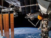 Російський модуль на МКС несподівано увімкнув двигуни, через що у NASA скасували запуск корабля Starliner
