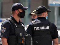 Помста за звільнення нареченої: у Києві чоловік «підірвав» фірму