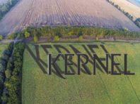 """""""Кернел"""" запропонував українцям фінансувати будівництво їх елеваторів: три приклади невдалого співробітництва з агрохолдингом Веревського"""