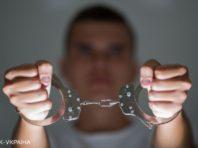 Проковтнув кілограм кокаїну. Наркокур'єра засудили до 7 років за ґратами