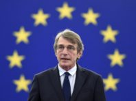 Глава Європарламенту про смерть Шишова в Україні: це – серйозна ескалація
