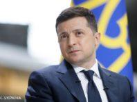 ОП про смерть Шишова: Зеленський тримає справу на контролі