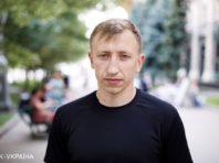 Британія сподівається, що поліція якомога швидше встановить факти у справі смерті Шишова